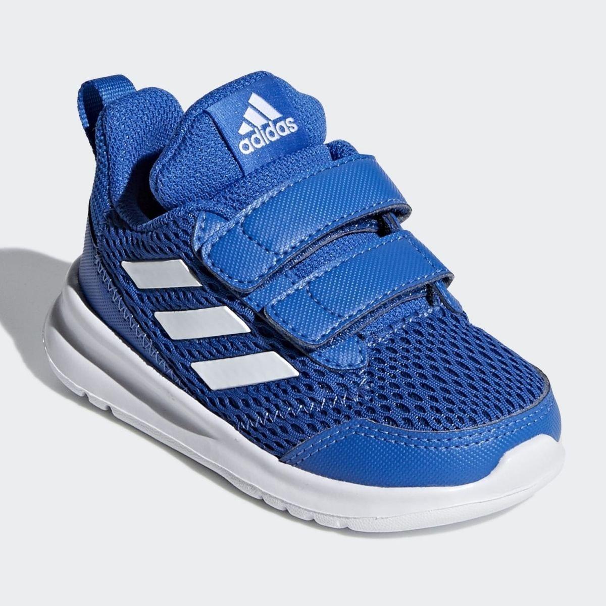 Scarpa Adidas Altarun A...