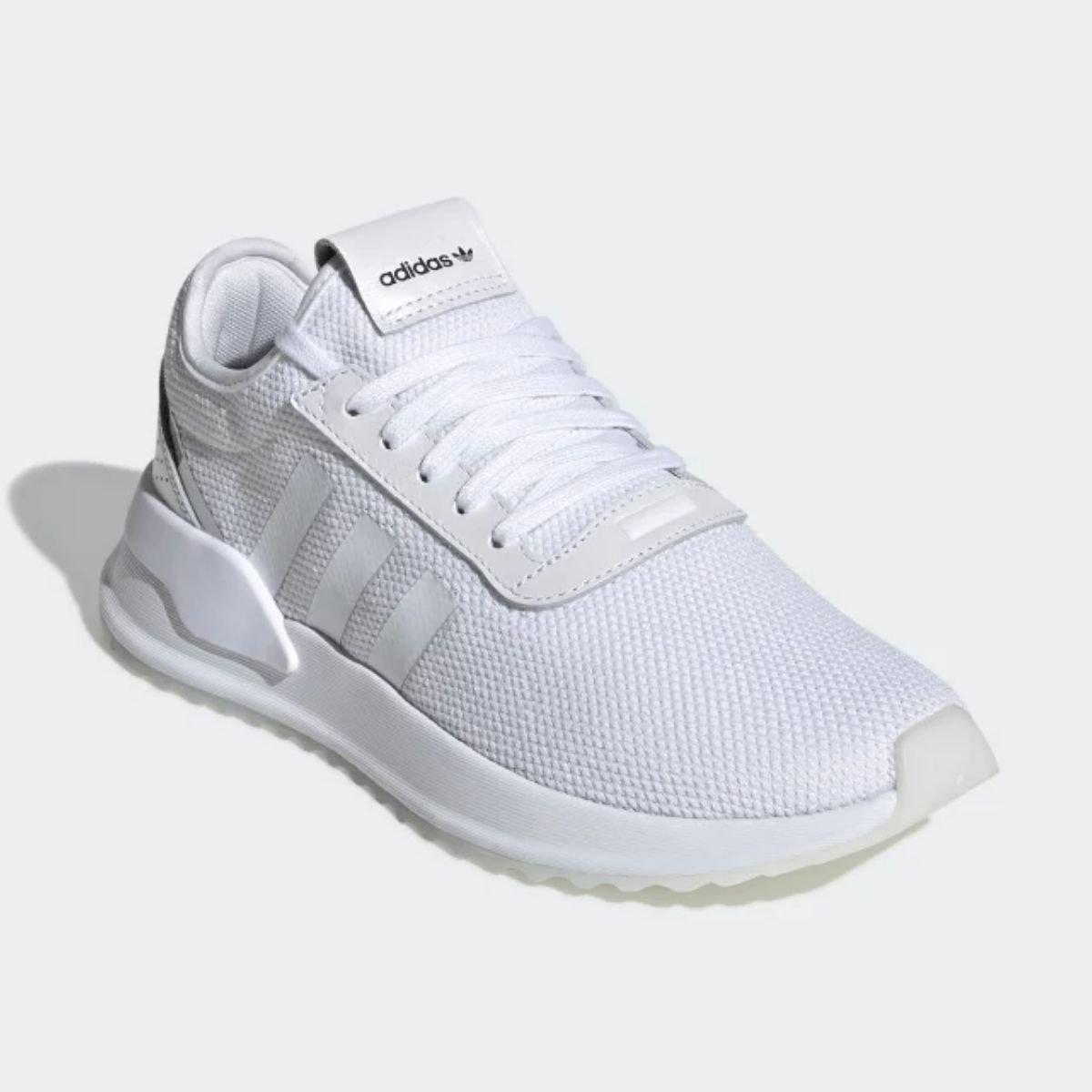 Scarpa Adidas U_Path X...