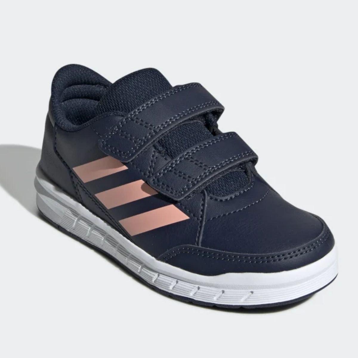 Scarpa Adidas Altasport In...