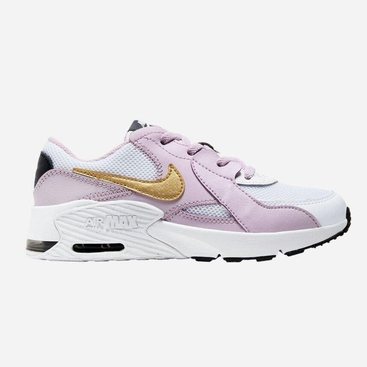 Scarpa Nike Air Max Excee...