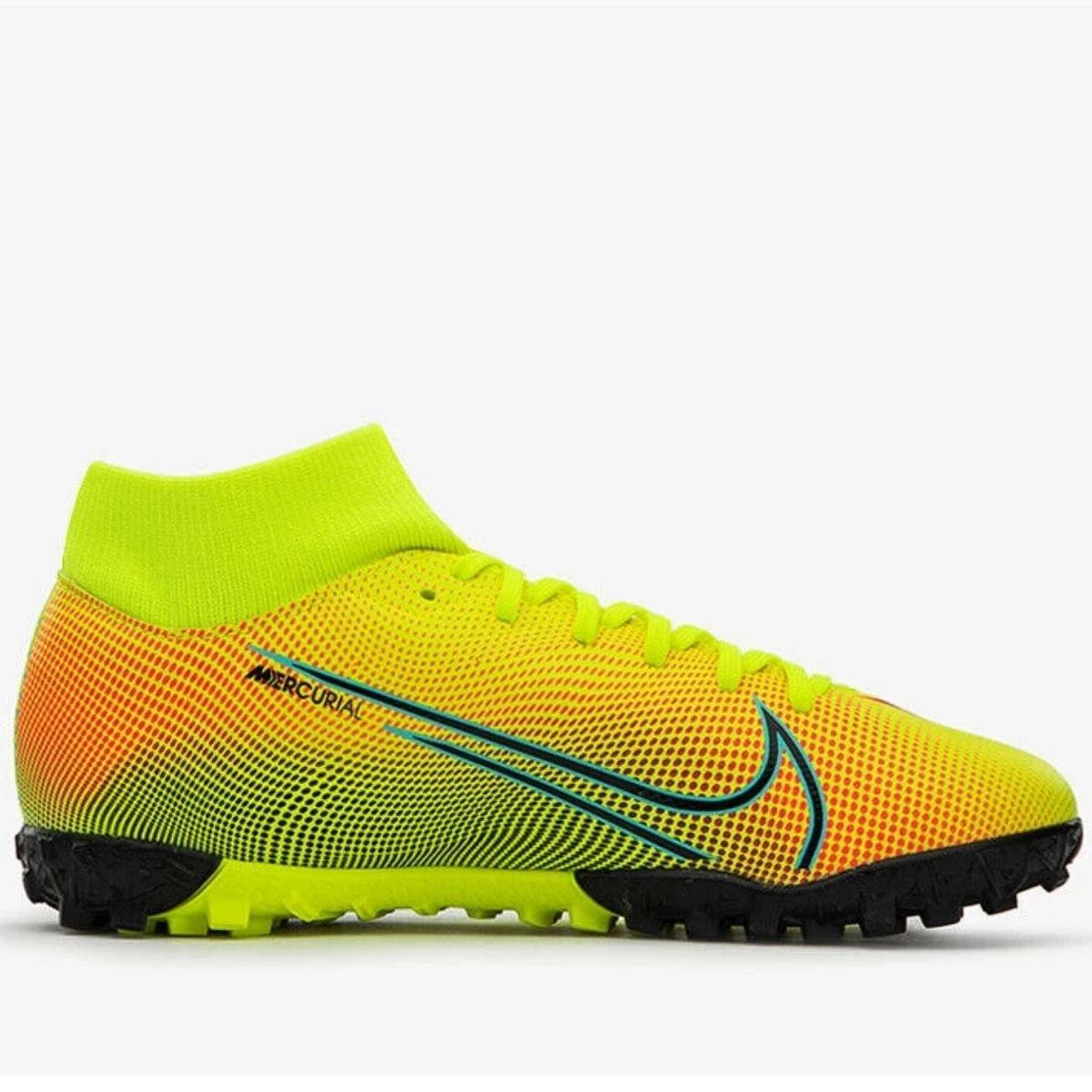Scarpa Nike Mercurial...