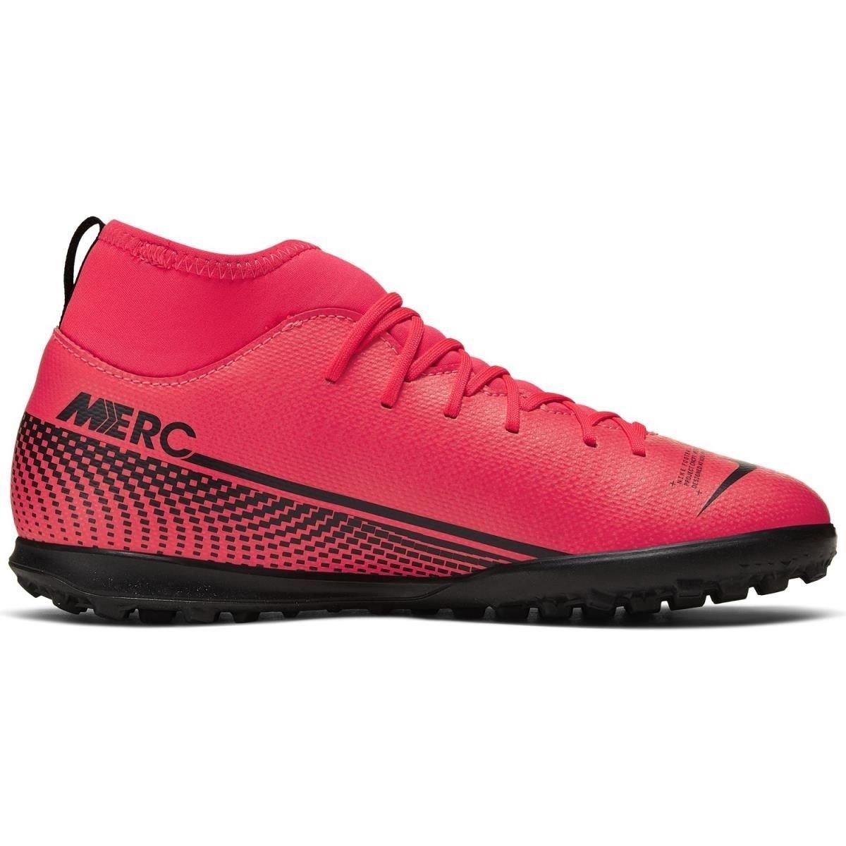 Scarpa Nike Jr Mercurial...