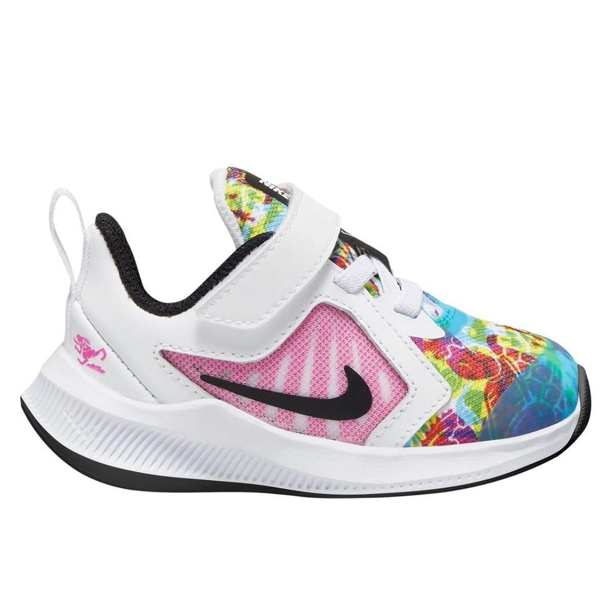 Scarpa Nike Downshifter 10...