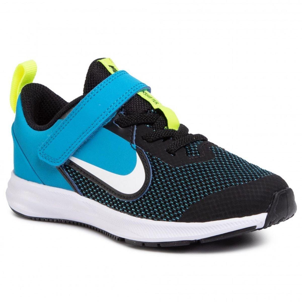 Scarpa Nike Downshifter 9...