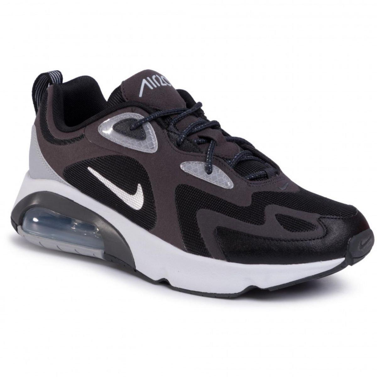 Scarpa Nike Air Max 200...