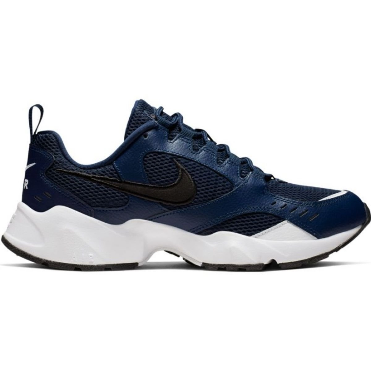 Scarpa Nike Air Heights In...