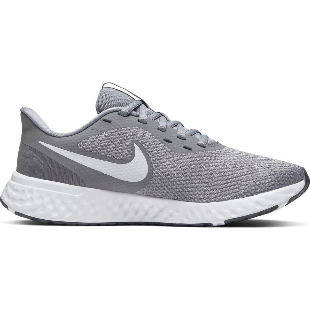 Scarpa Nike Revolution 5...