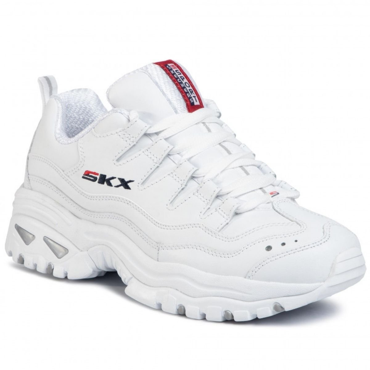 Scarpa Skechers Energy...