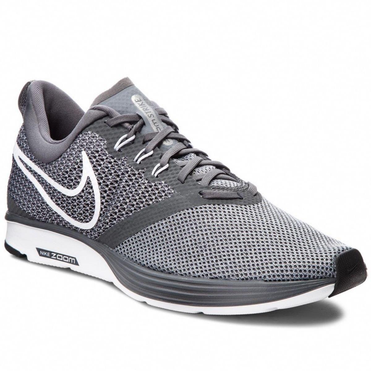 Scarpa Nike Zoom Strike...