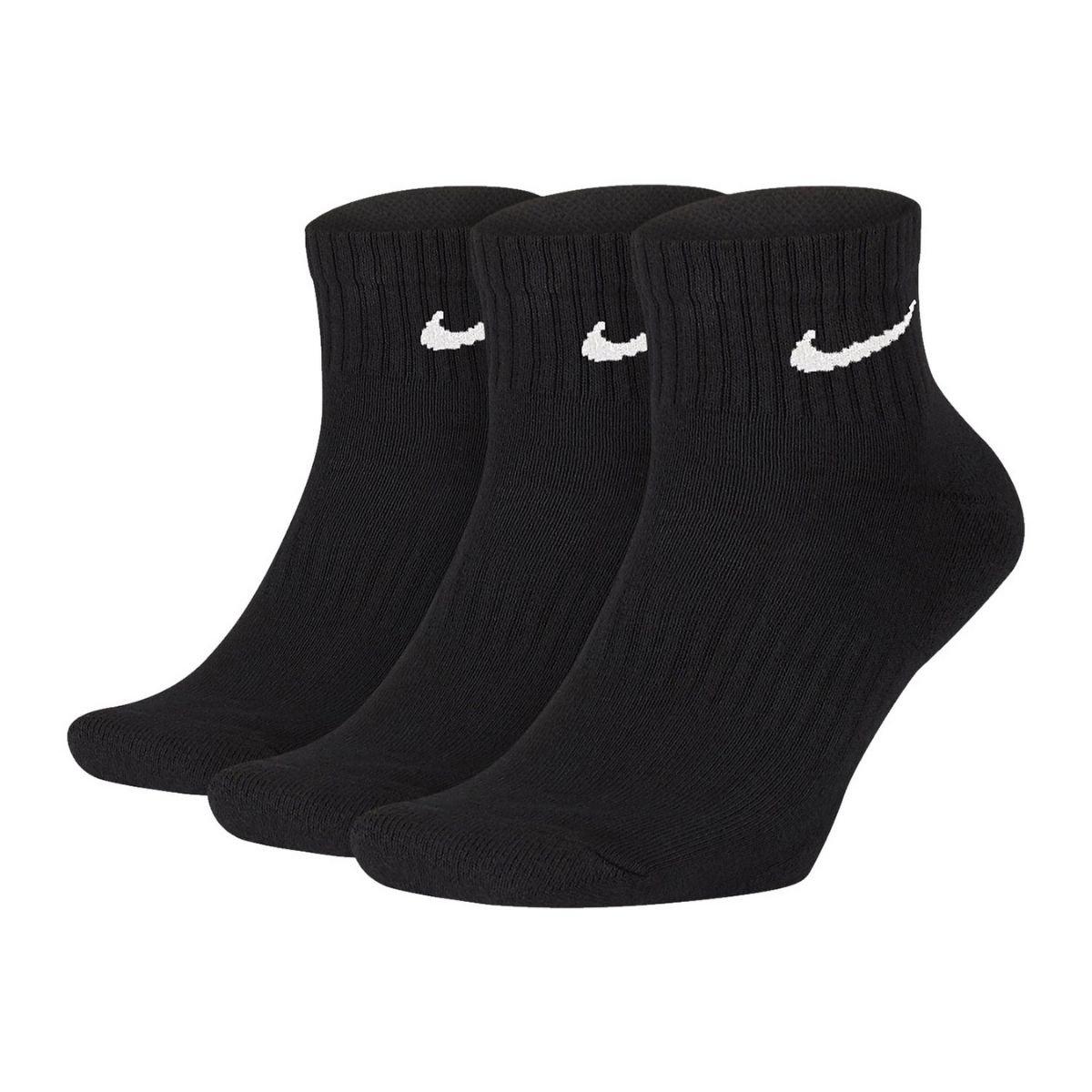 Calze Nike Everyday Cushion...