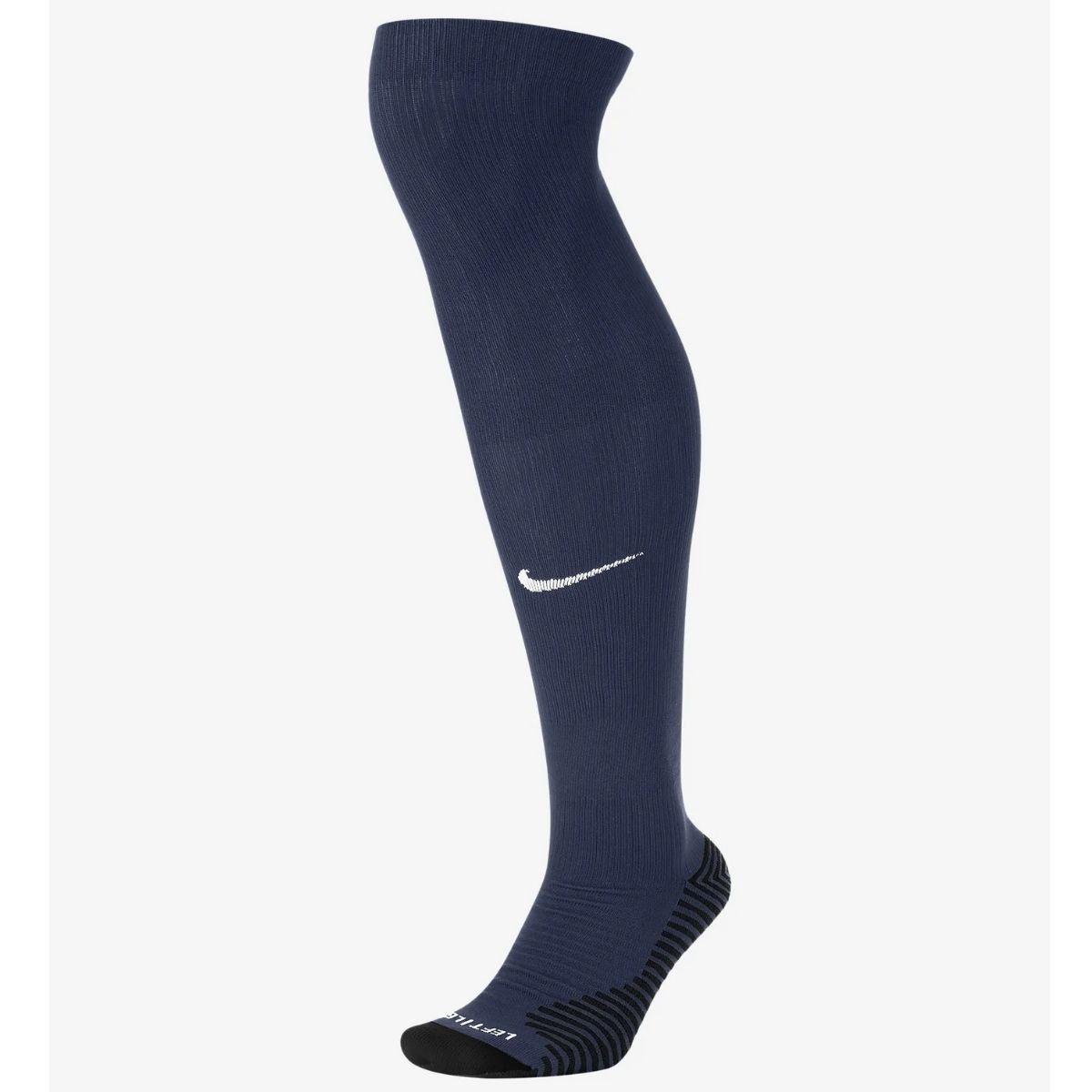 Calza Nike Squad Da Calcio...