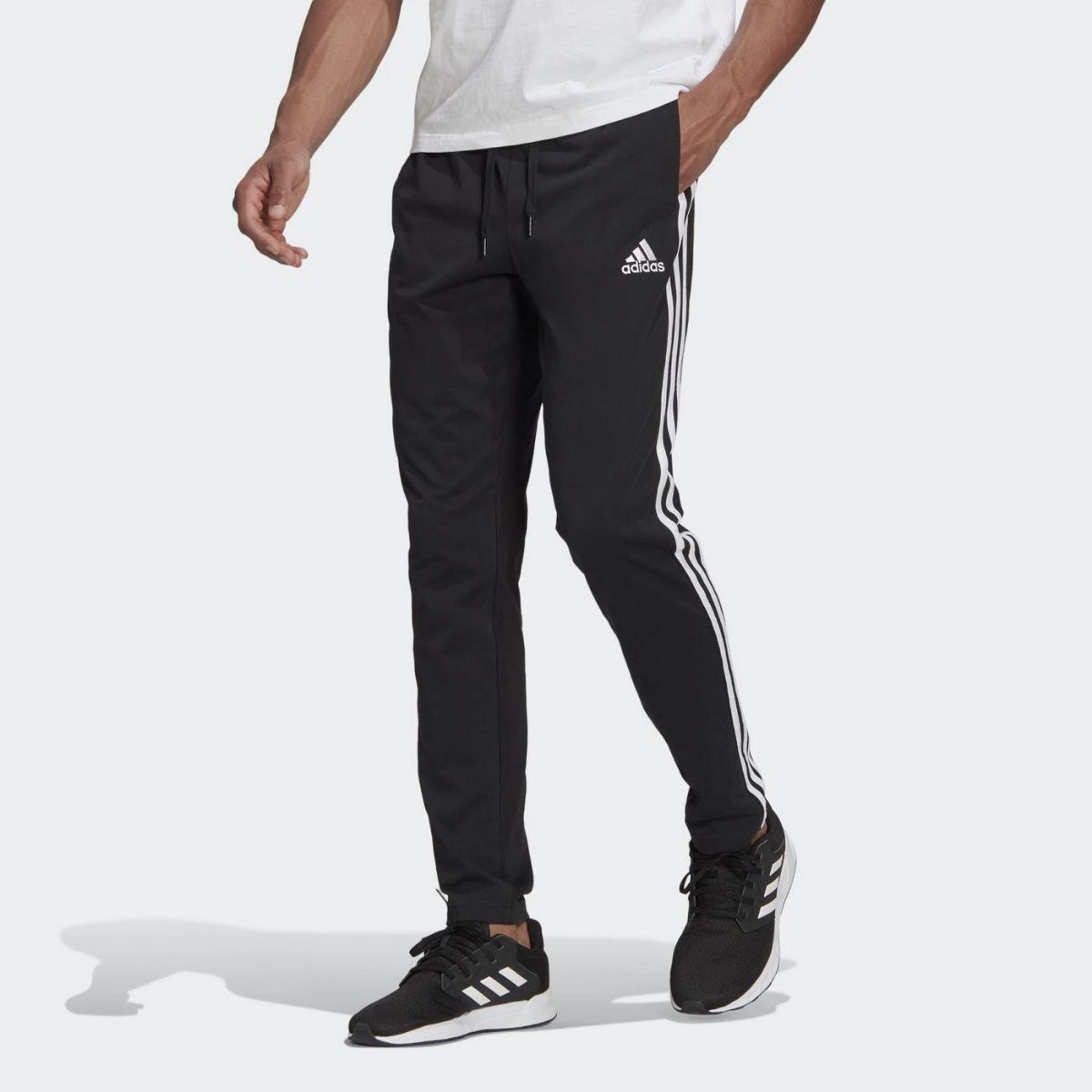 Pantalone Adidas Aeroready...