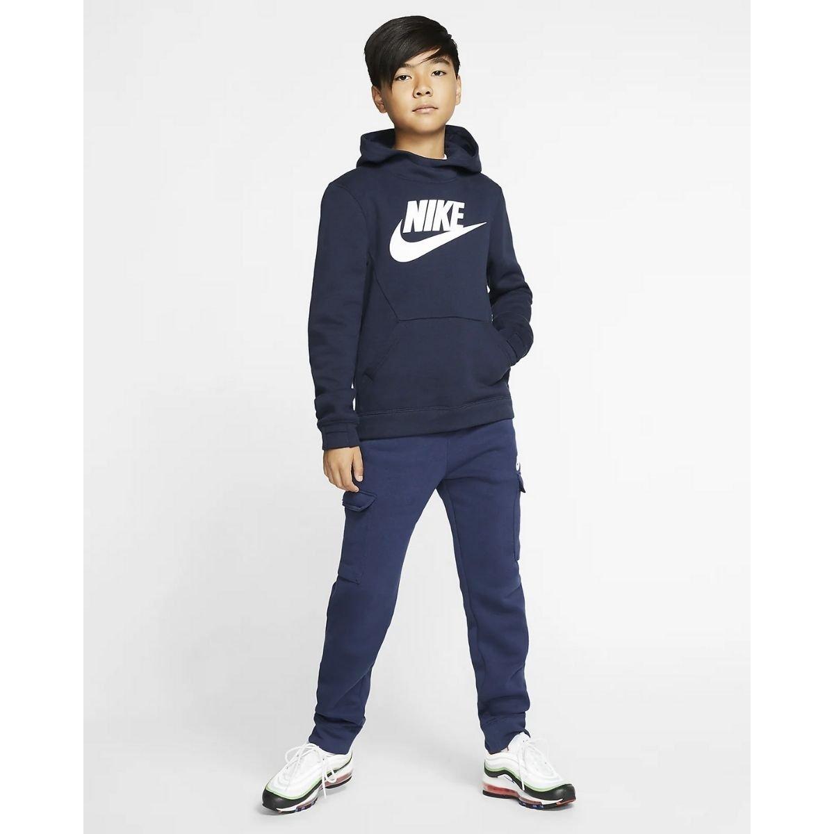 Pantalone Nike Cargo...