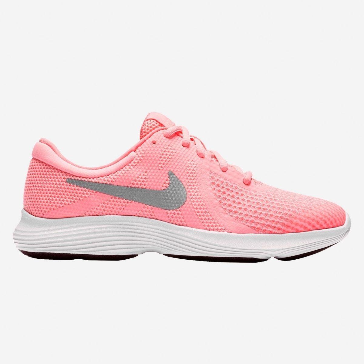Scarpa Nike Revolution 4...