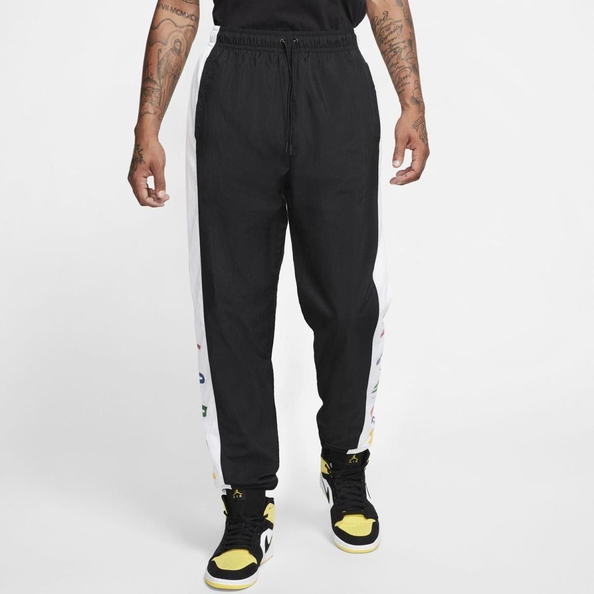 Pantalone Nike Jordan Sport...