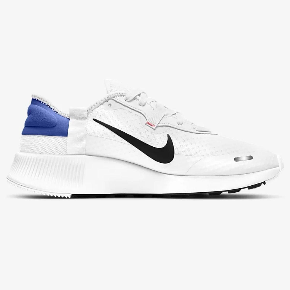 Scarpa Nike Reposto NKE 72...