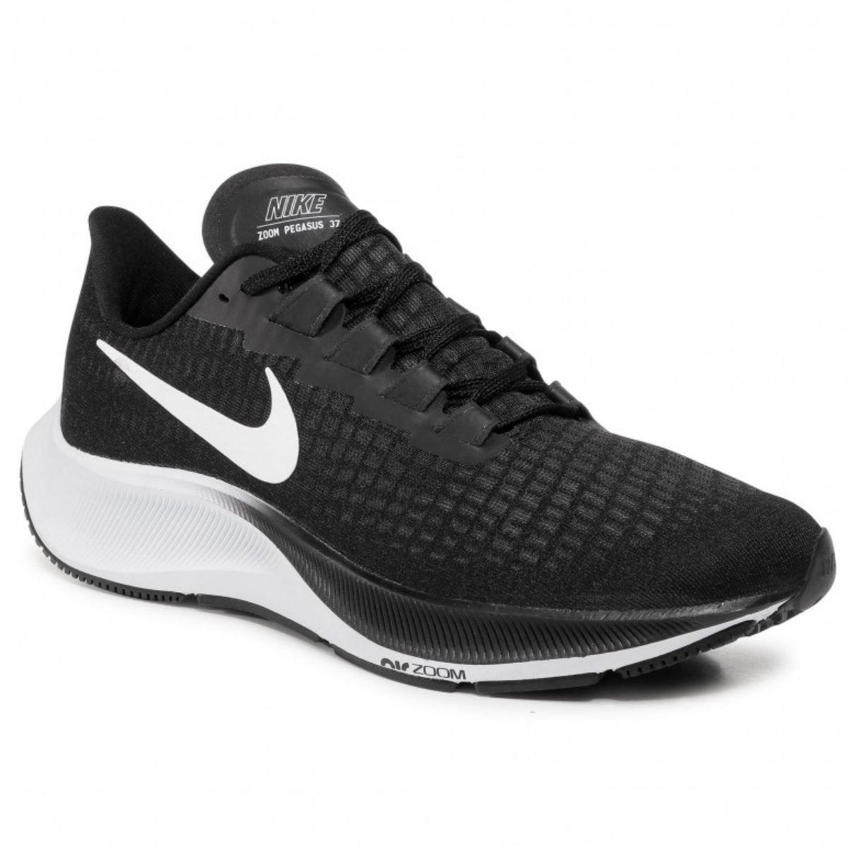 Scarpa Nike Air Zoom...