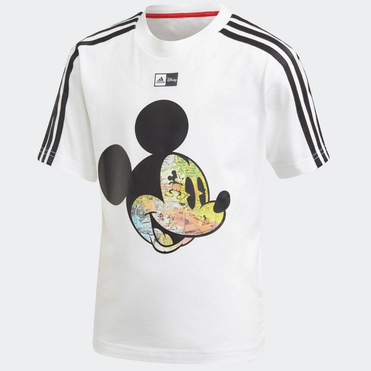 T-shirt Adidas Disney...