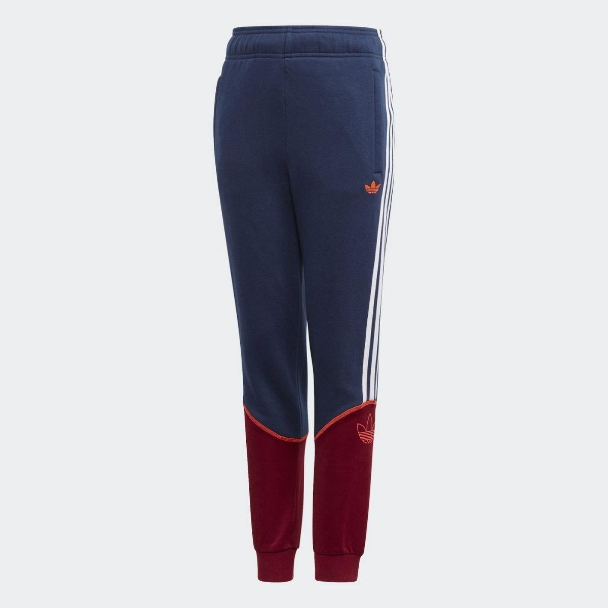 Pantalone Adidas Outline...