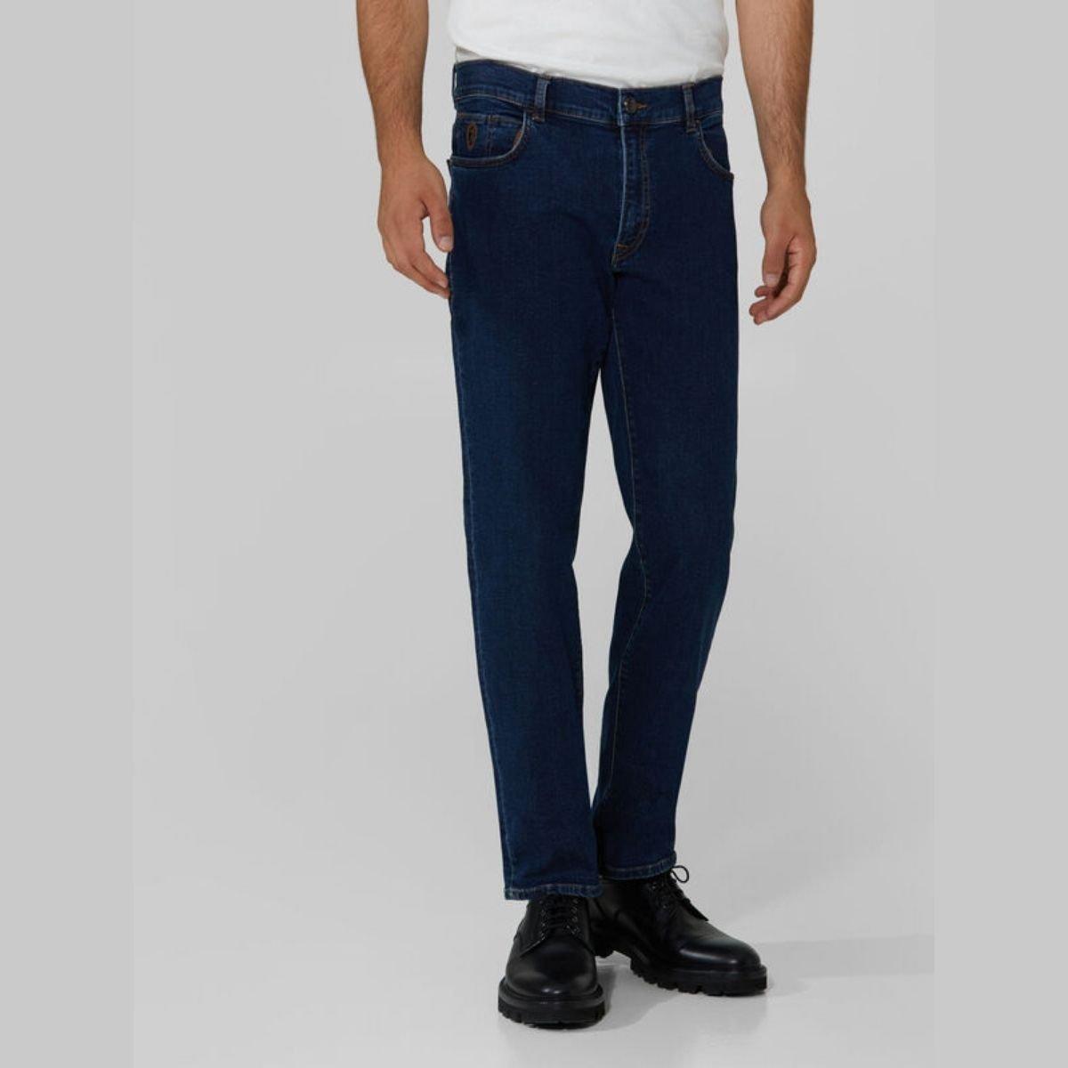 Jeans Trussardi 5 Tasche...