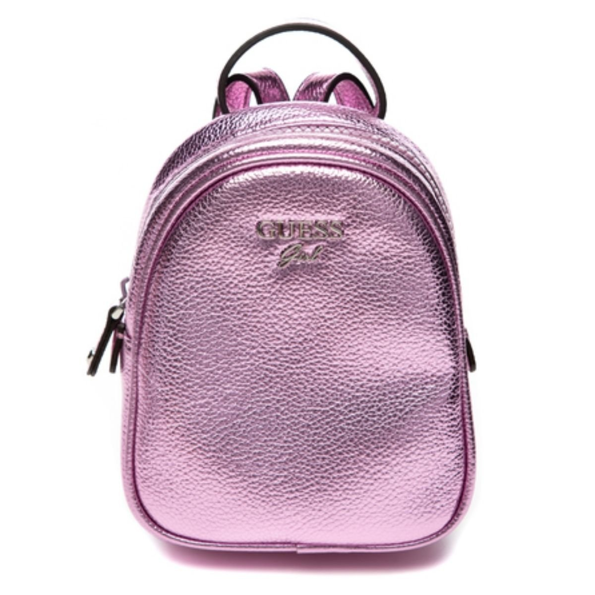 Zaino Guess Tia Mini...