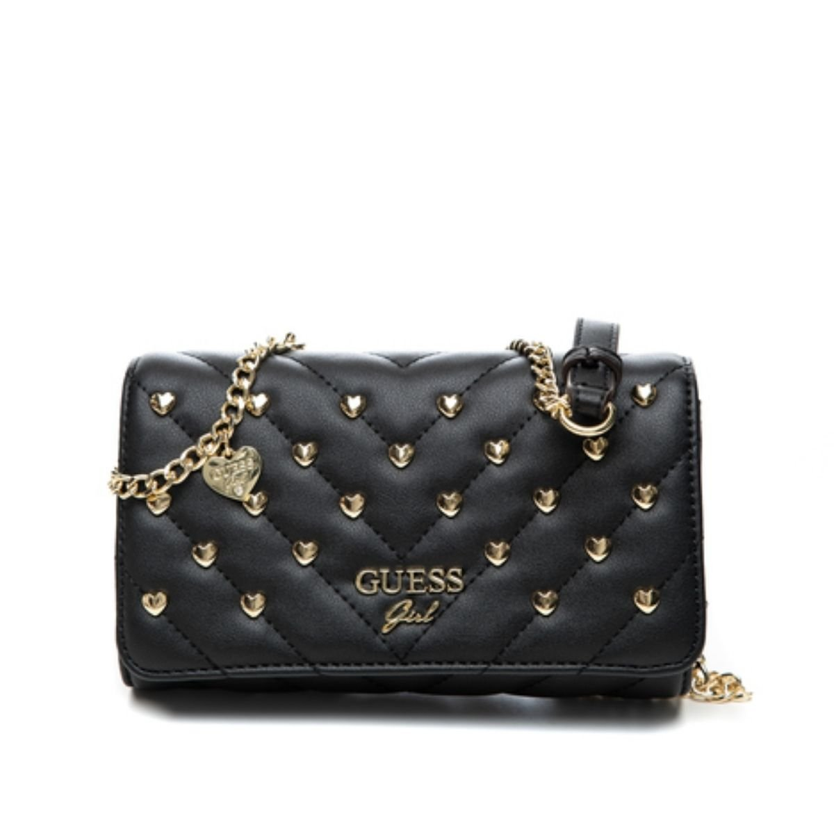 Borsa Guess In Ecopelle...