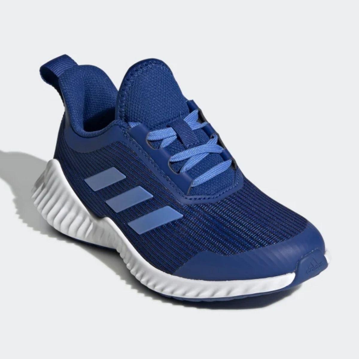 Scarpa Adidas Fortarun...