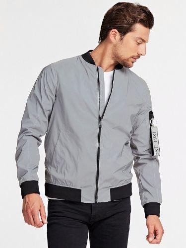 Giacca Guess Bomber...