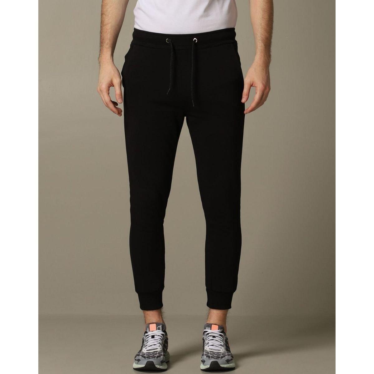 Pantalone Juventus Jogging...