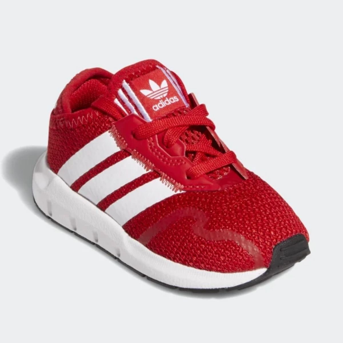 Scarpa Adidas Swift Run X...