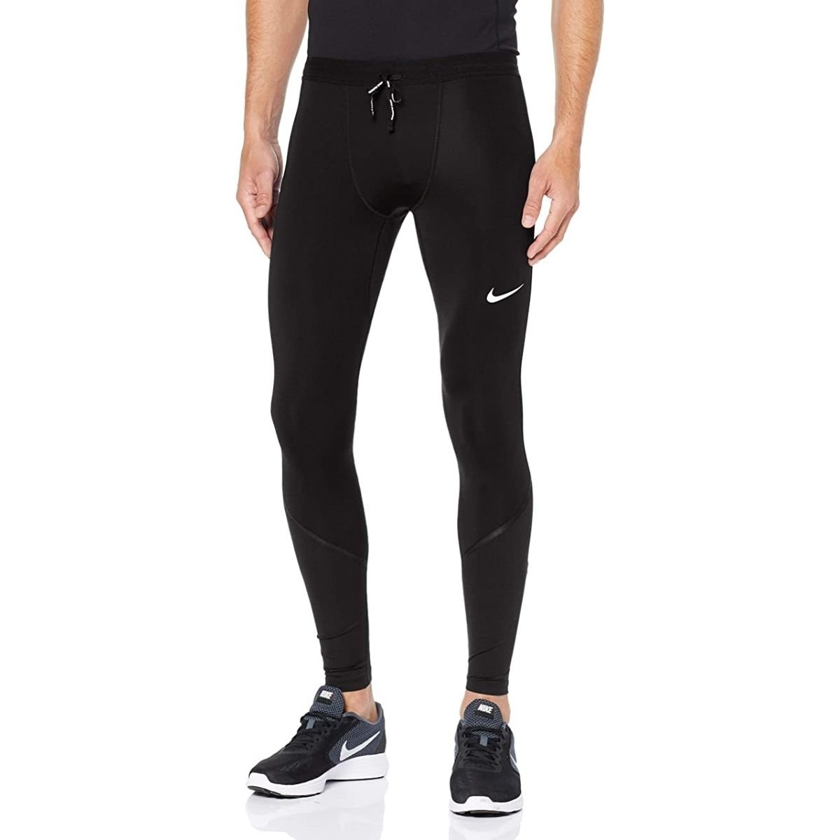 Pantalone Nike Running Tech...