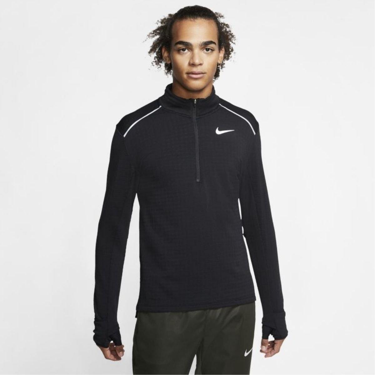 T-Shirt Nike Therma Sphere...