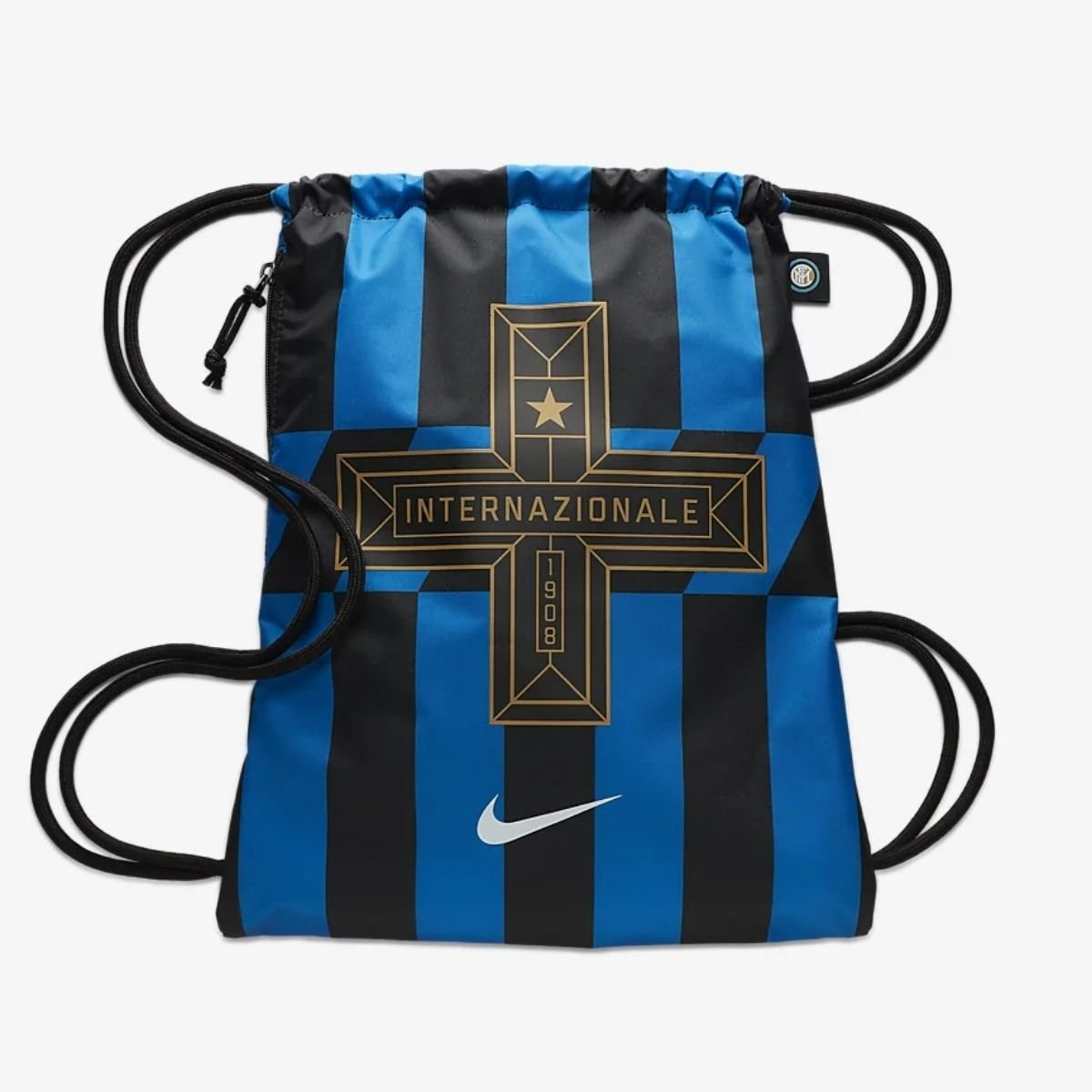 Gymsack Nike Inter Stadium...