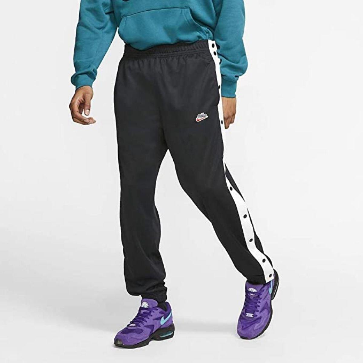 Pantalone Nike Tearaway...