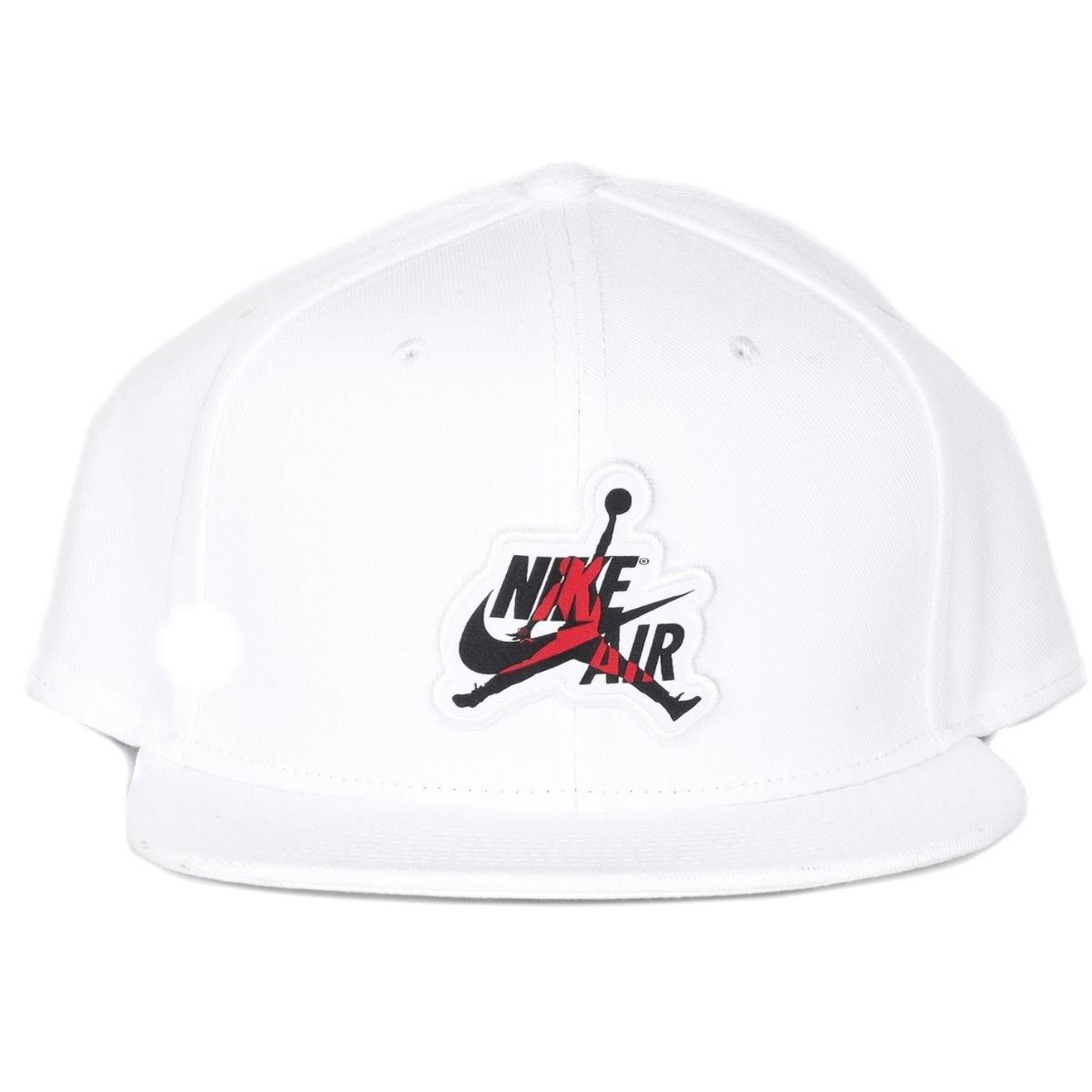 Cappello Nike Jordan Pro...