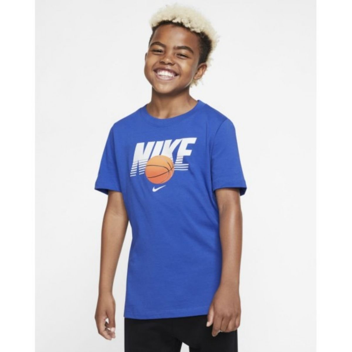 T-shirt Nike Sportswear In...