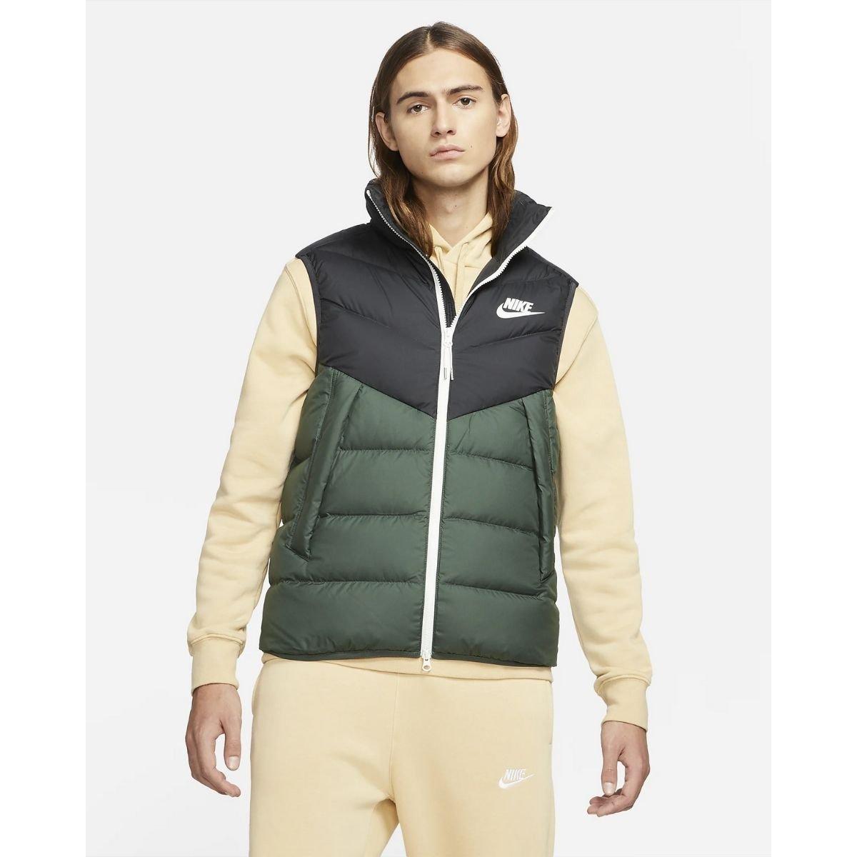 Gilet Nike Sportswear...