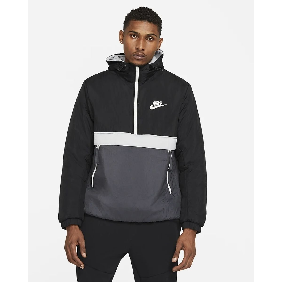 Felpa Nike Sportswear...