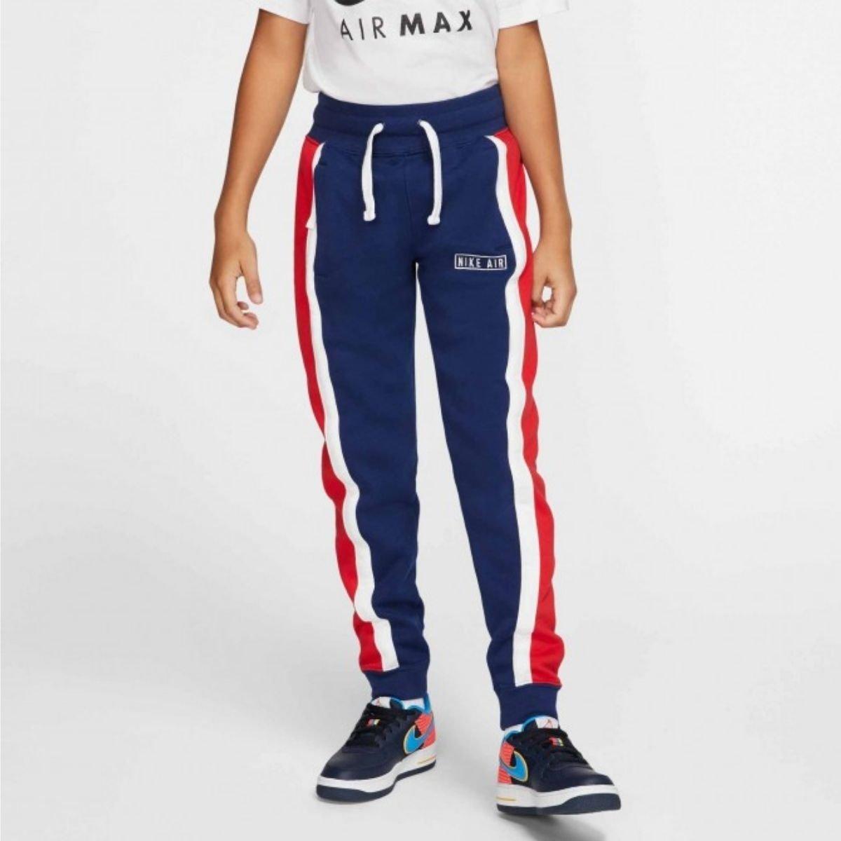 Pantalone Nike Air In...