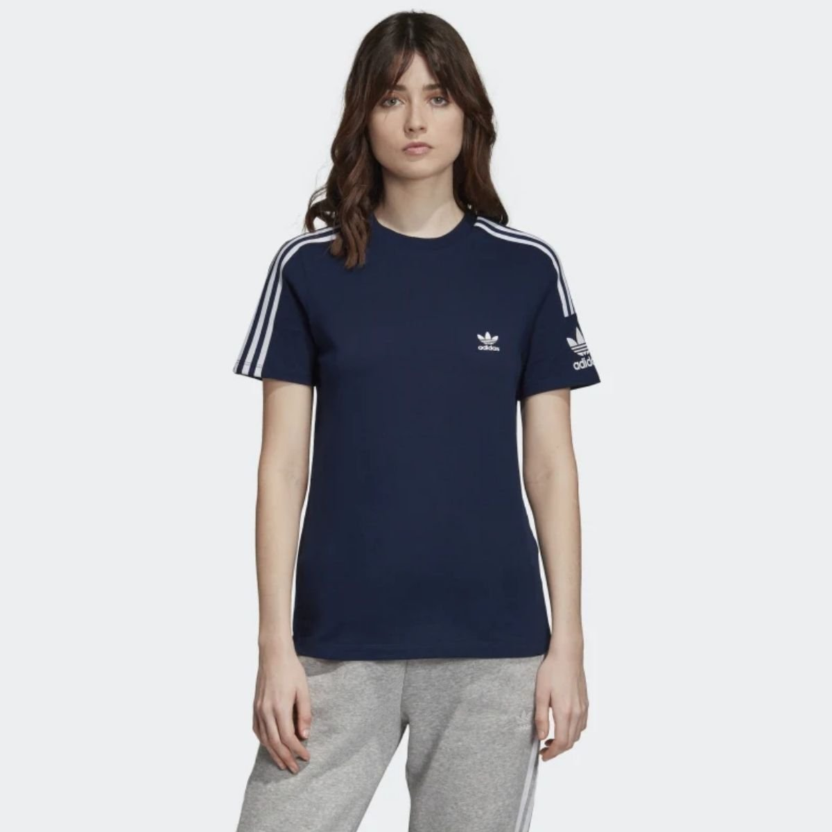 T-Shirt Adidas Lock Up 3...