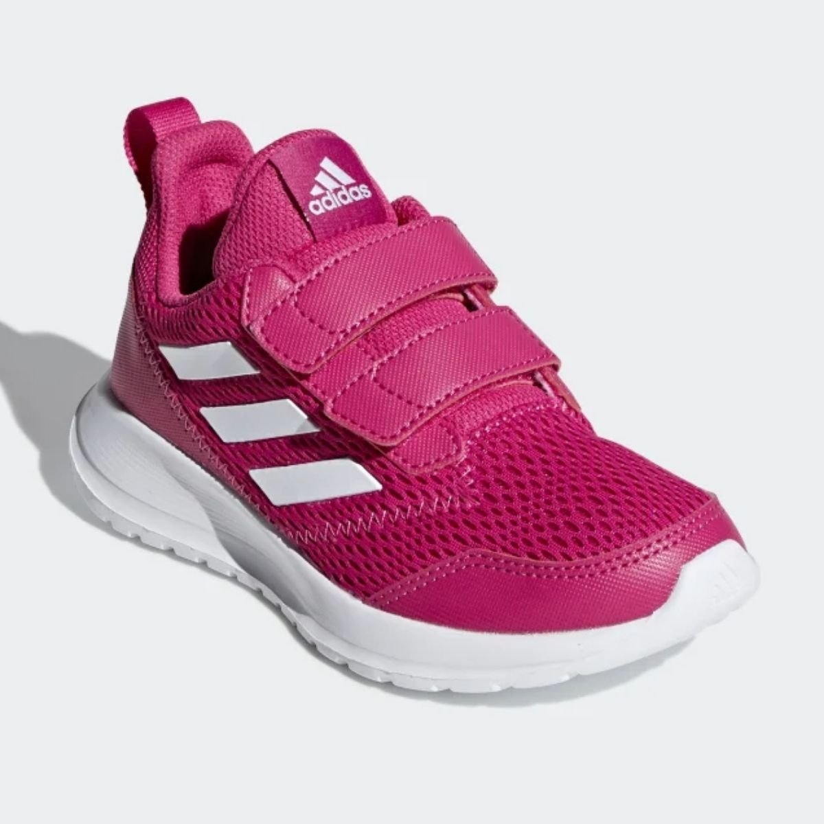 Scarpa Adidas Altarun...