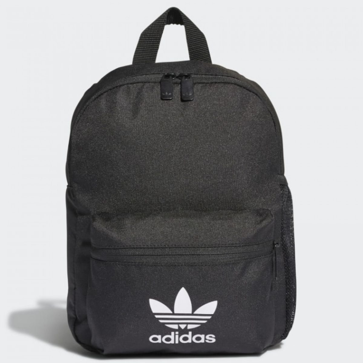 Zaino Adidas Originals...