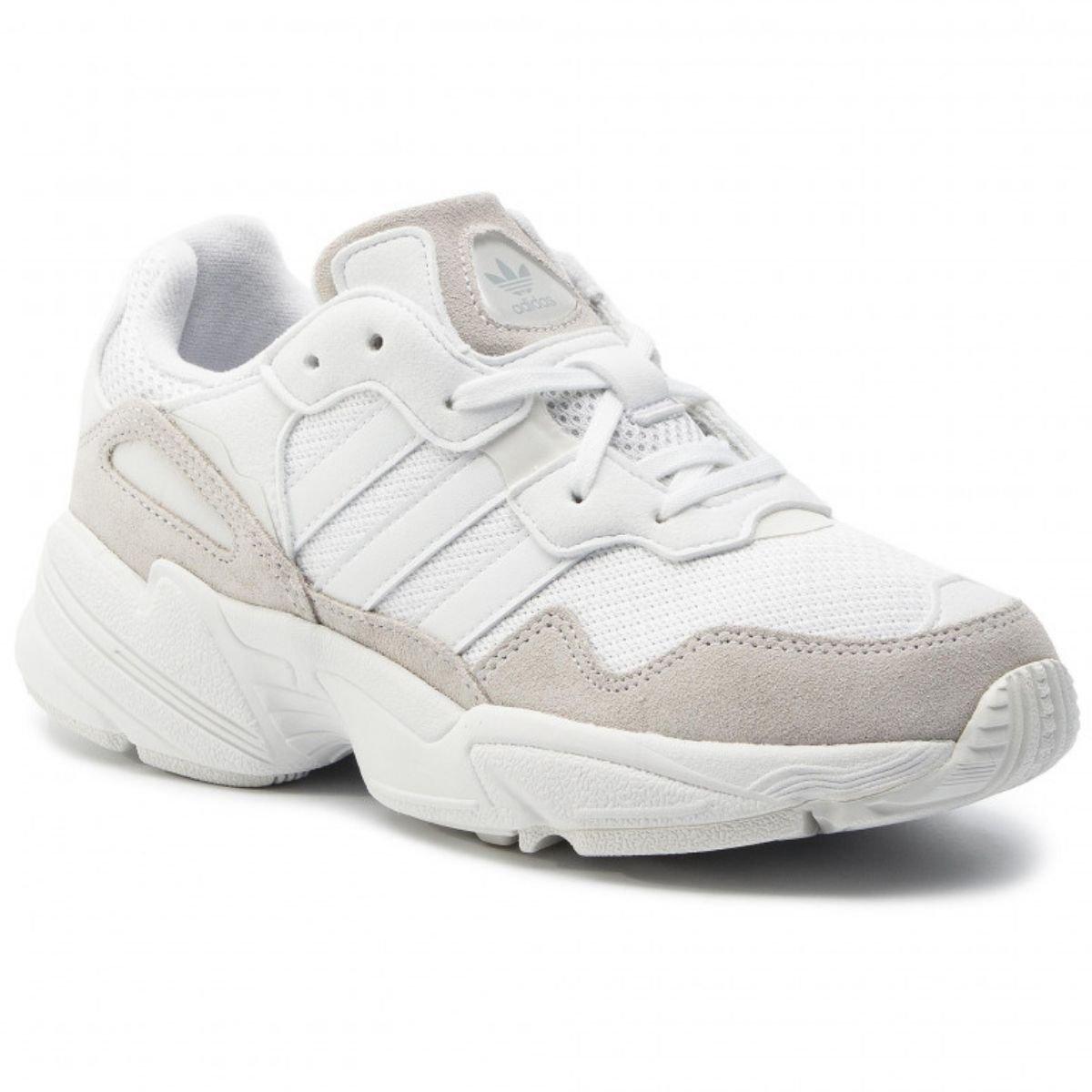 Scarpa Adidas Yung-96 JR...
