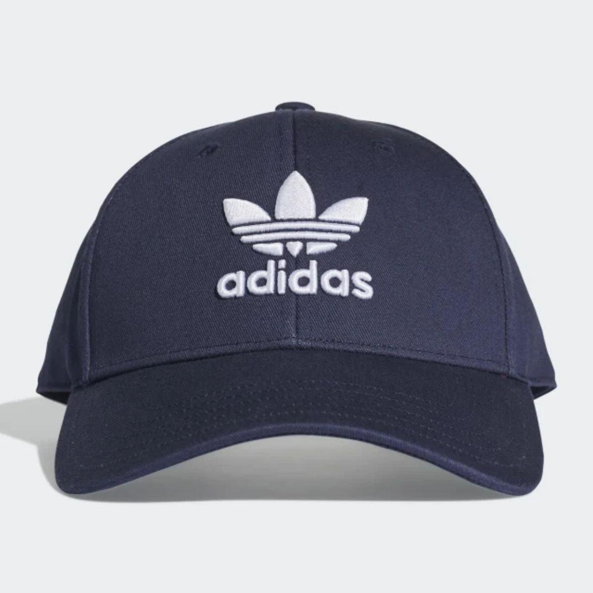 Cappello Adidas Logo...