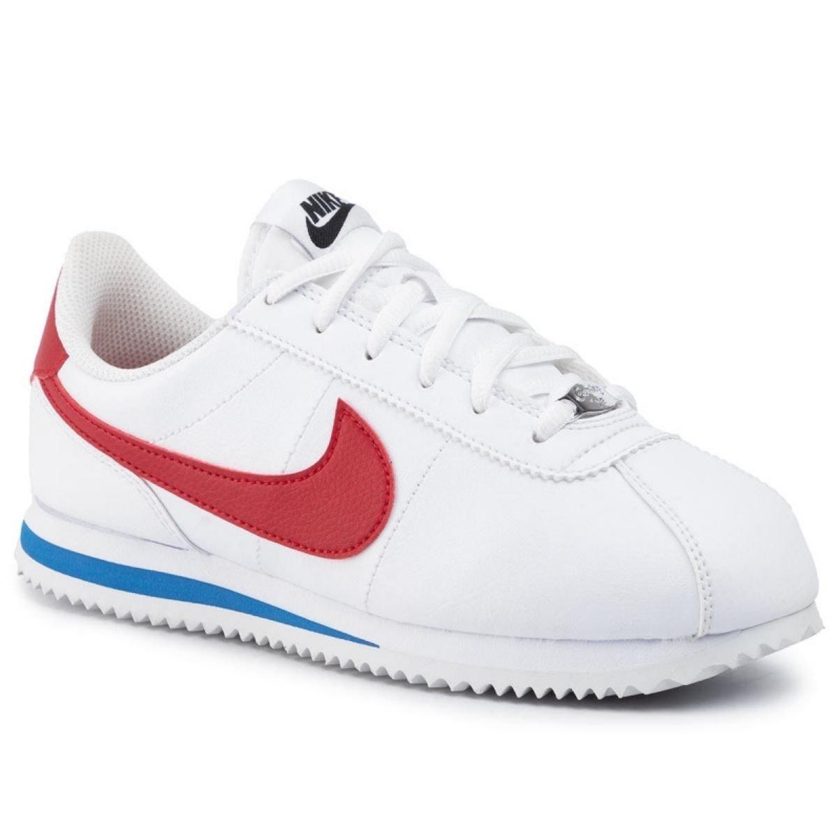 Scarpa Nike Cortez Basic SL...
