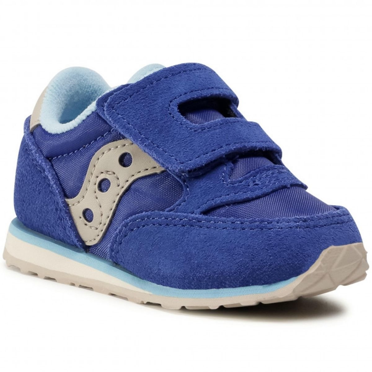 Scarpa Saucony Originals...