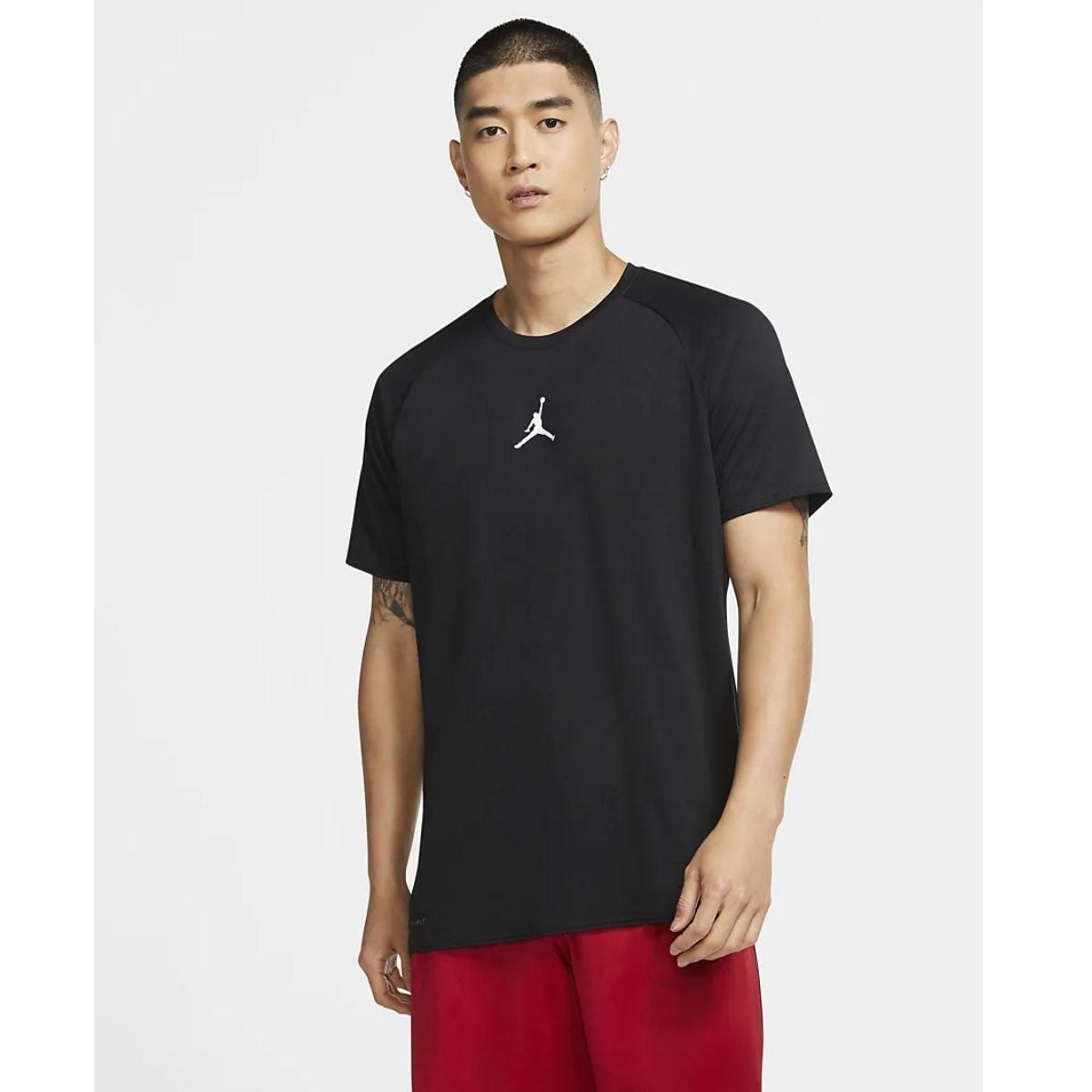 T-Shirt Nike Jordan Air...