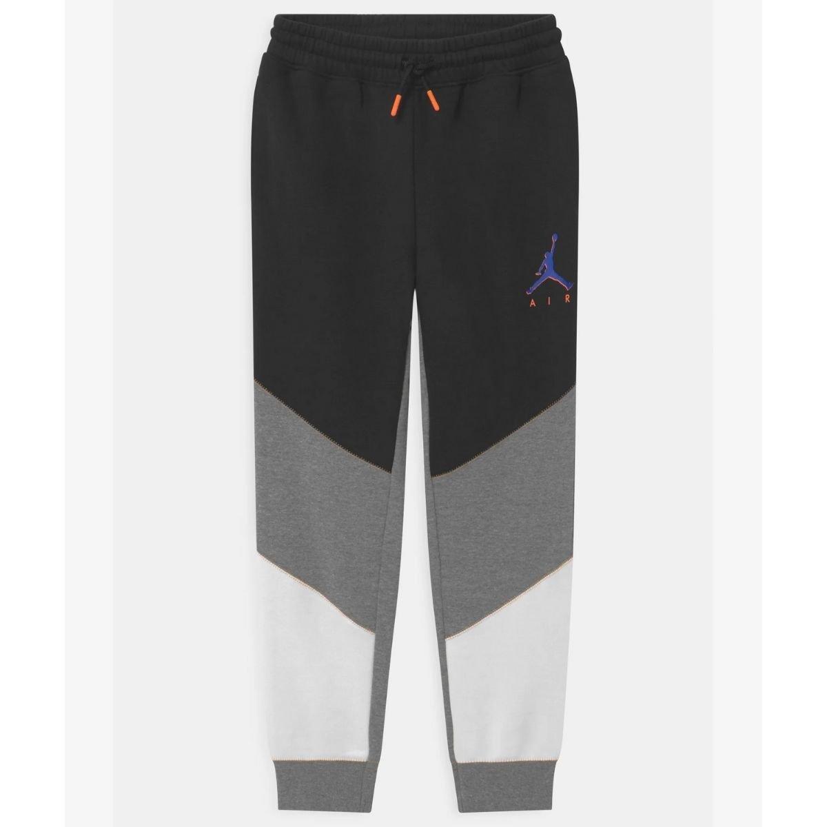 Pantalone Jordan Jumpman...
