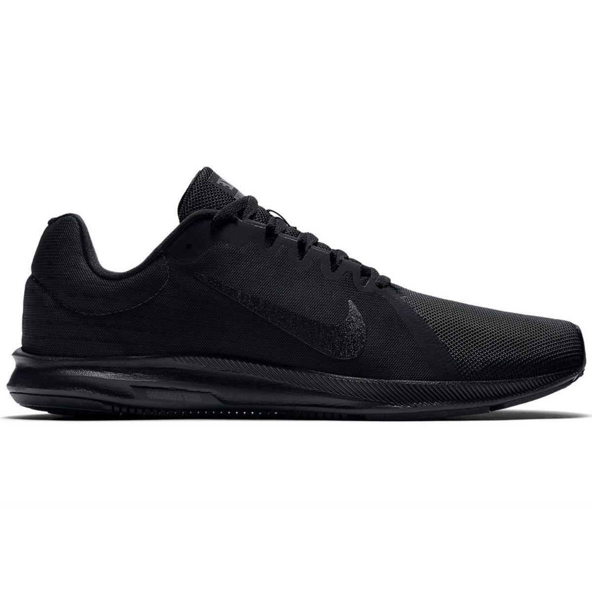 Scarpa Nike Downshifter 8...