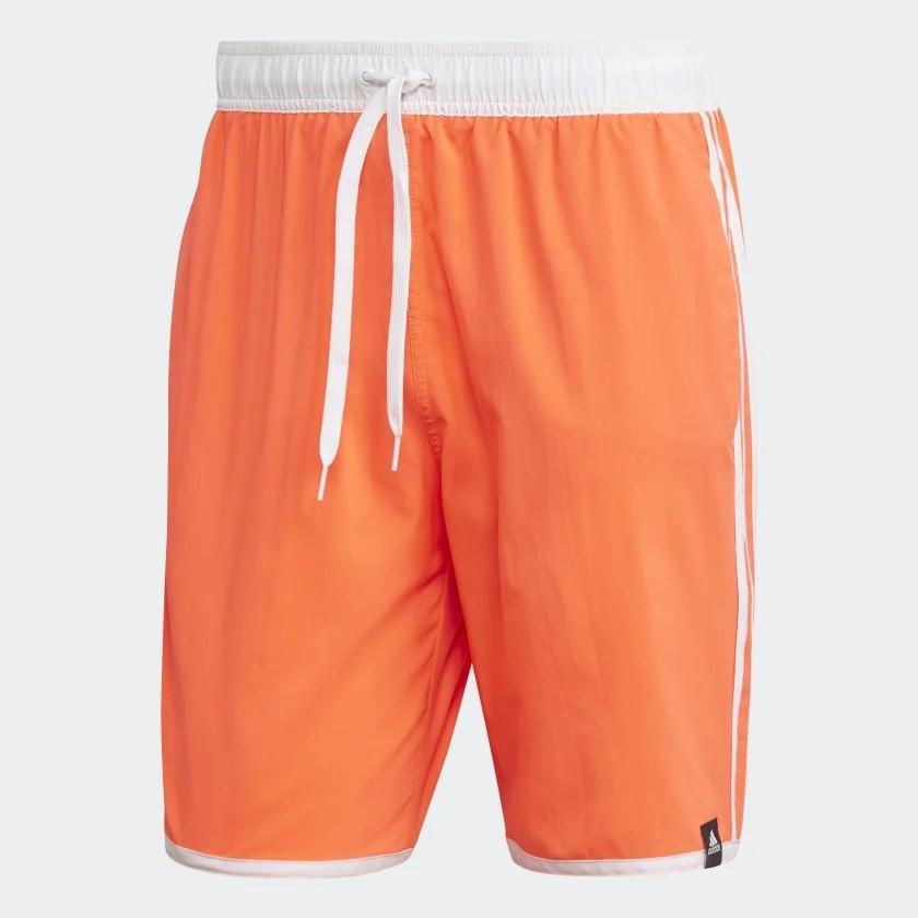 Costume Adidas Boxer 3...
